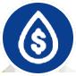 Water & Sewer Bill