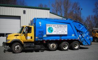 DPW Environmental