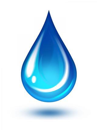 Water Service Interruption